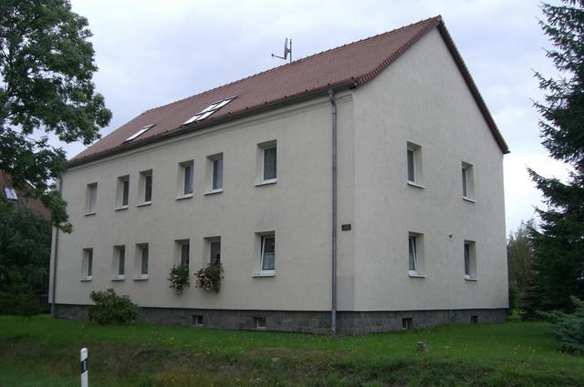 Bischofswerdaer Str. 169 in 01844 Neustadt