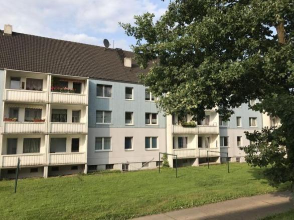 Obere Siedlung 4 in 01844 Neustadt