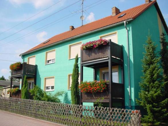 Höhenweg 5 in 01855 Ottendorf