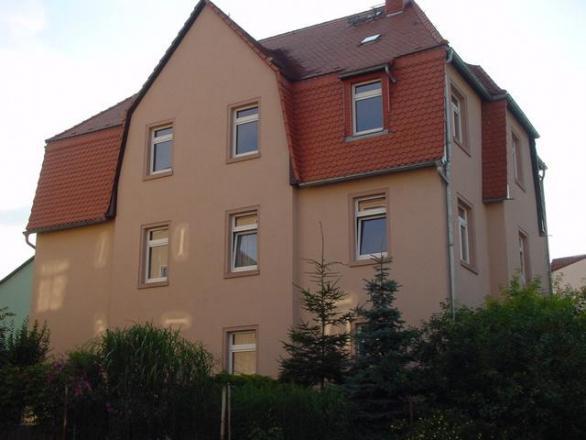 Dresdner Str. 35 in 01844 Neustadt