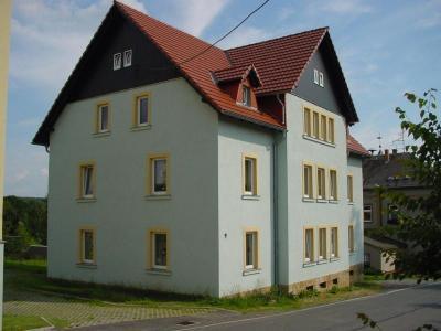 Sebnitzer Str. 9 in 01855 Ottendorf