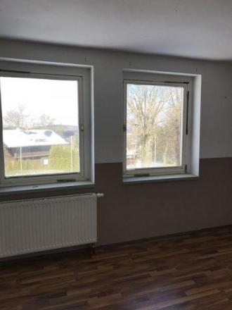Weitblick 2a in 01819 Bahra