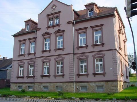 Bischofswerdaer Str. 285 in 01844 Neustadt
