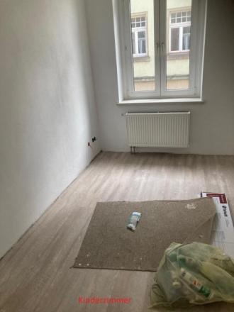 Kirchstraße 1 in 01814 Bad Schandau